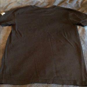 adidas Shirts & Tops - Boys size small Adidas tee